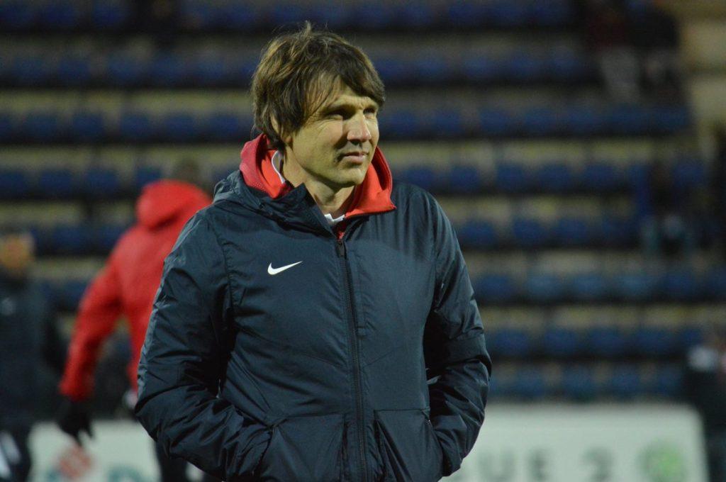 Time feminino do Lyon tem novo treinador - Terra de Zizou